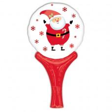 IAF:Santa