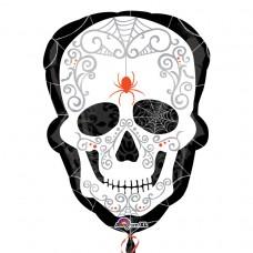 S/SHAPE:Black & Bone