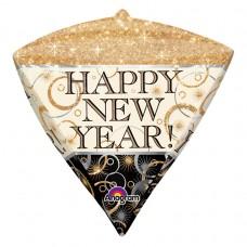 DMZ:New Year Sparkle