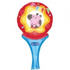 Inflate-A-Fun: Peppa Pig