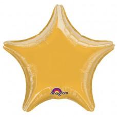 19 STAR:GOLD/GOLD
