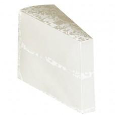 BOX:CAKE SLICE