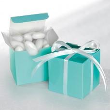 MEGA PK FVR BOXES RBN EGG BLUE