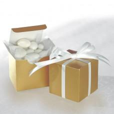 MEGA PK FVR BOXES GOLD