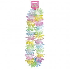 Hula Girl Lei Necklace