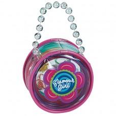 Glamour Girl Bracelet Pouch