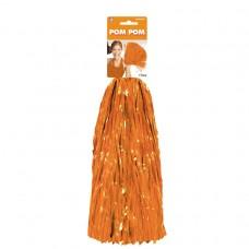 POM POM mix:orange