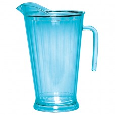 Summer Party Pitcher - Cool Blue