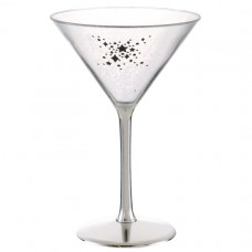 GLASS MARTINI plas:ENCHTD EVNG