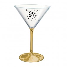 GLASS MARTINI plas:MIDNIGHT CE
