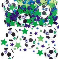 Goal Confetti