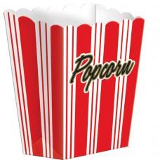 BOX sml:POPCORN