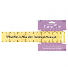 FAVOR:TUMMY MEASURE GAME