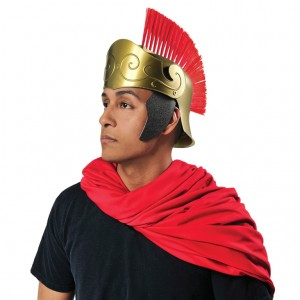 Costume Accessories (269)