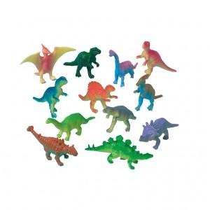 Prehistoric Party (1)