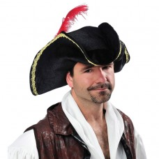Bucaneer Hat