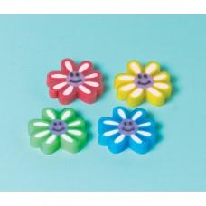 Daisy Erasers