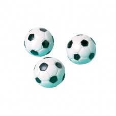 FAVOR pkg:B/BALL-SOCCER