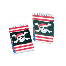 FAVOR HiCt pkg:NOTEBOOK-PIRATE