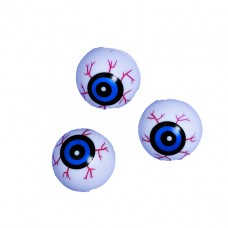 FAVOR pkg:PING PONG EYEBALL