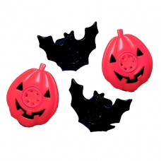 FAVOR pkg:LIP WHISTLES-HWEEN