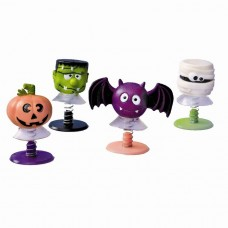 FAVOR pkg:POP UPS-HALLOWEEN