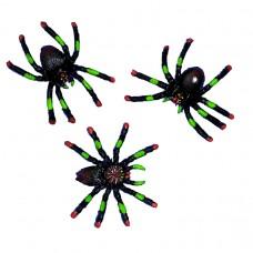 FAVOR pkg:SPIDERS asst