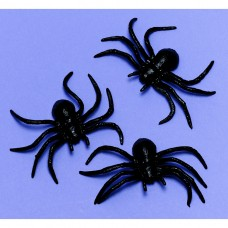 FAVOR pkg:STRETCH SPIDERS