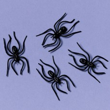 FAVOR pkg:CLIP ON SPIDERS