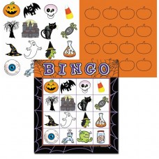 BINGO BATTY