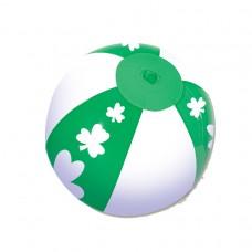 Mini Parade Inflatable Ball