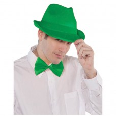 BOWTIE GREEN