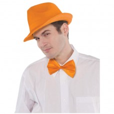 BOWTIE ORANGE
