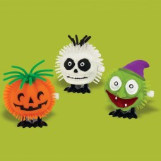 WIND UP CHARACTERS HALLOWEEN