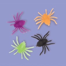 FAVOR pkg:SPIDERS NEON