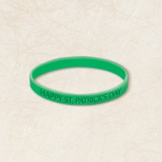 St. Patricks' Day Bracelet
