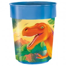 PARTY CUP:PREHISTORIC PARTY