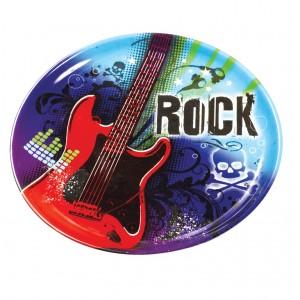 ROCK STAR (6)