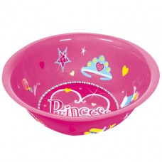 Princess Bowl 30cm