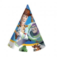 HATS lic:TOY STORY 3