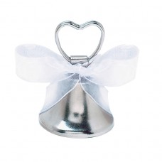 PLACECARD hldr:BELL