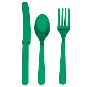 Festive Green (9)