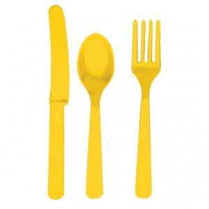 Sunshine Yellow (7)