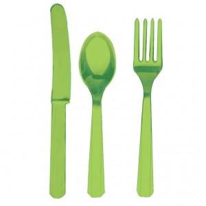 Kiwi Green (7)