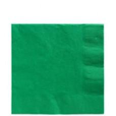 LN 20 FESTIVE GREEN - 2PLY