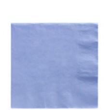 LN 20 PASTEL BLUE  - 2PLY