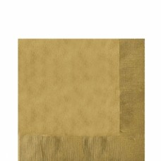 LN 20 GOLD  - 2PLY