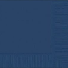 LN 20 NAVY FLAG BLUE - 2PLY