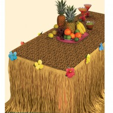 Luau Transform a Table Kit