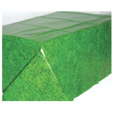 TABLECOVER plas:GRASS